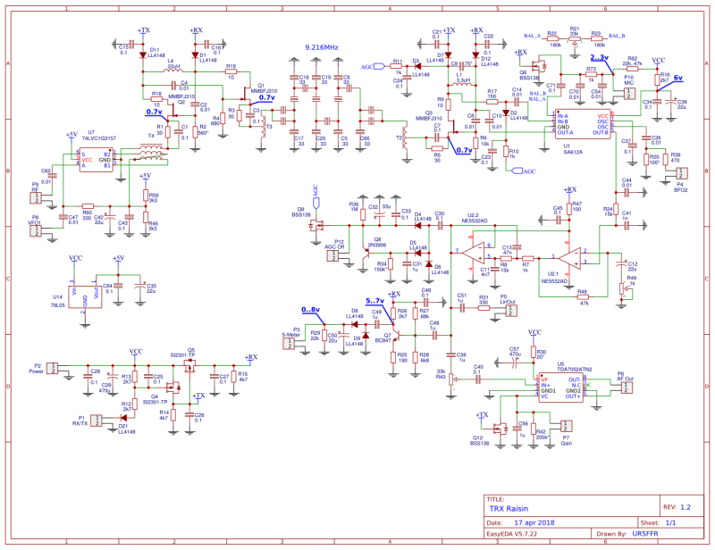 Schematic_TRX-Raisin-1.2_2020-05-27_23-09-08.png
