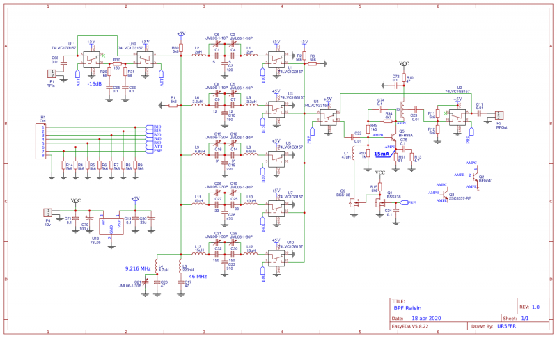 Schematic_BPF-Raisin-1.0_2020-05-27_23-09-54.png