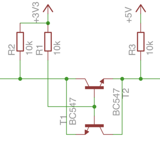 i2c-levelshifter-small.png