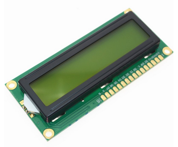 lcd 1602.png