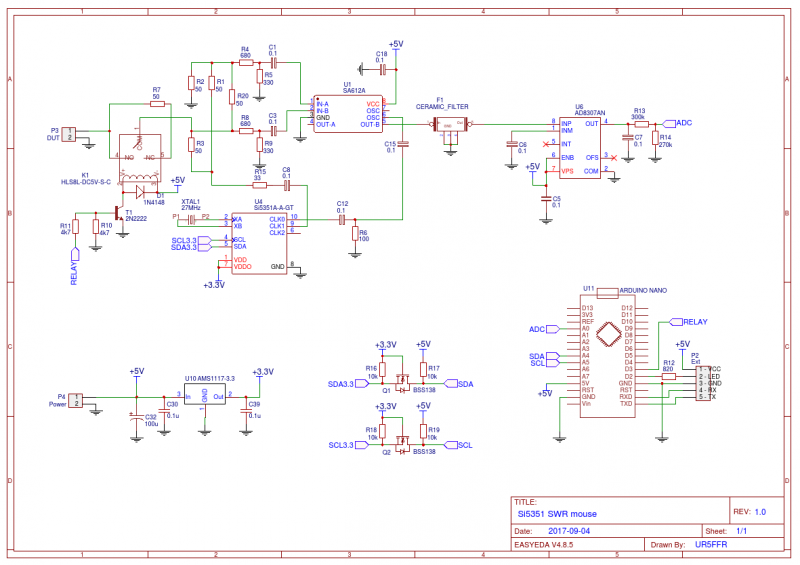 Schematic-1.0.png