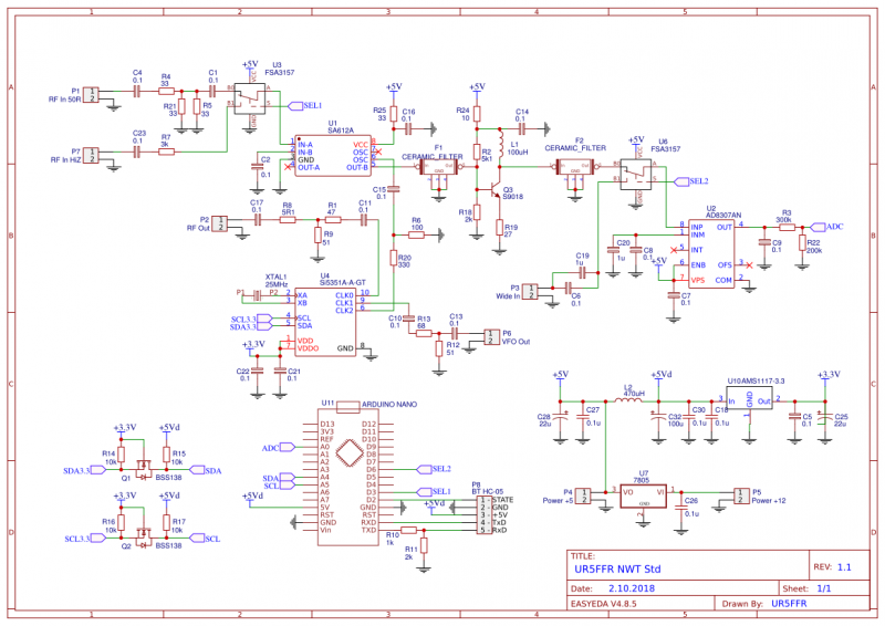 Schematic_Si5351-NWT-Std.png