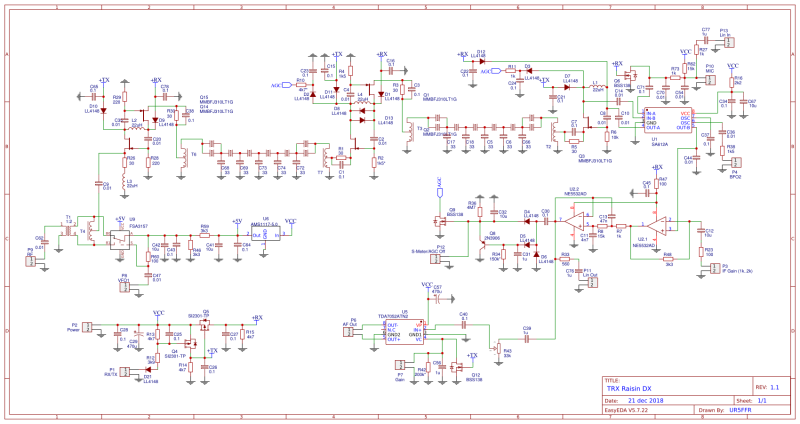 Schematic_TRX-Raisin-DX-1.1.png