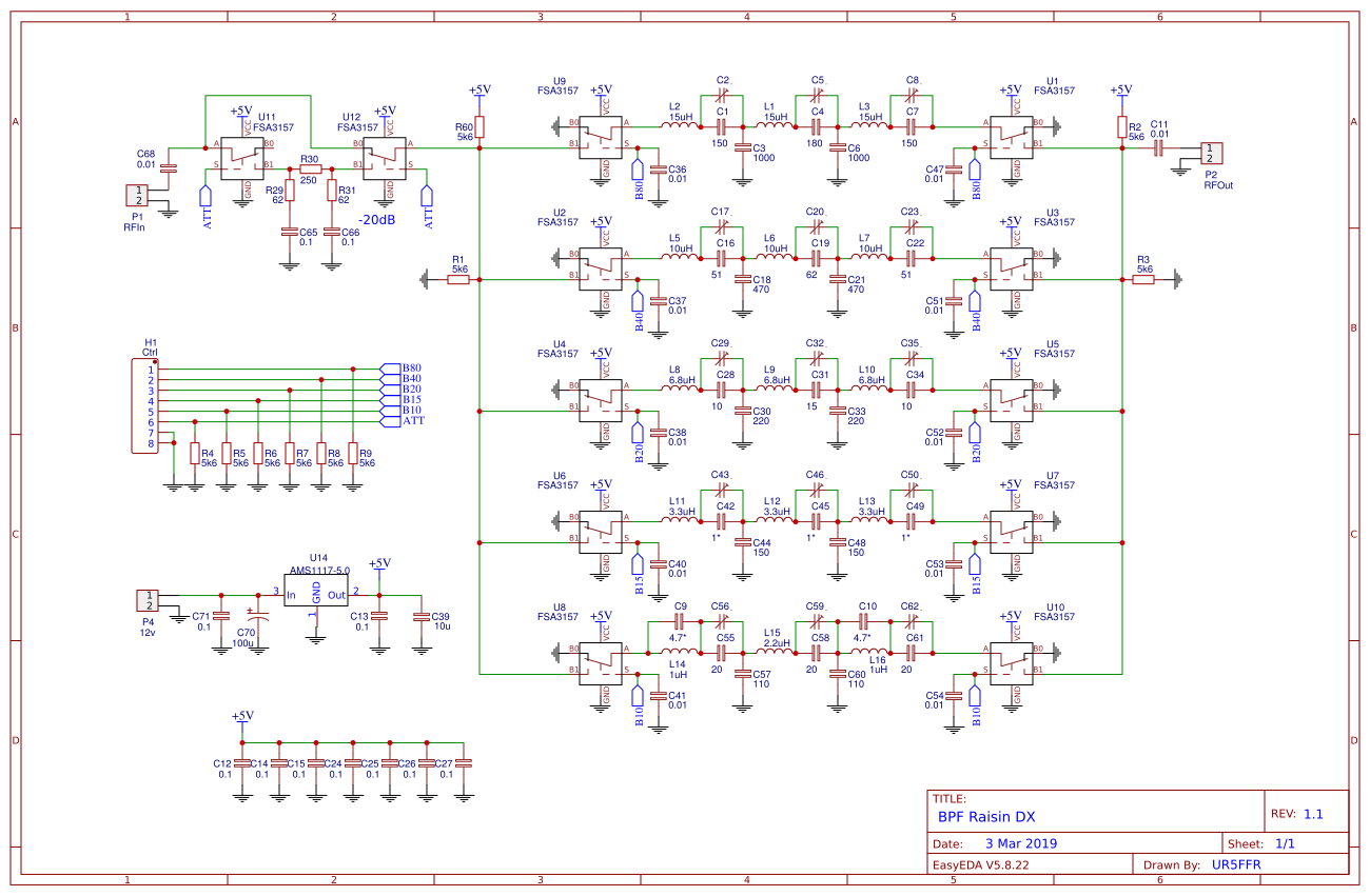 Schematic_BPF-Raisin-DX-1.0_Sheet-1_20190305214004.png