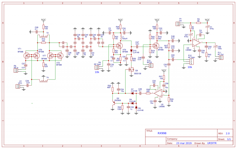 Schematic_RX998-2.0_Sheet-1_20190323005149.png