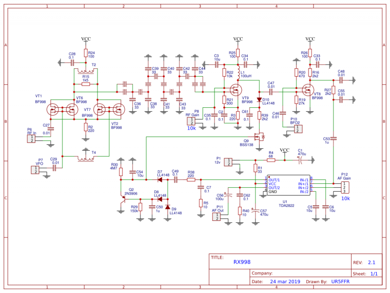 Schematic_RX998-2.1_Sheet-1_20190324144356.png