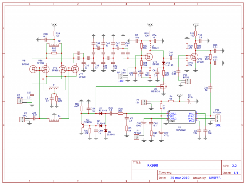 Schematic_RX998-2.2_Sheet-1_20190326014808.png
