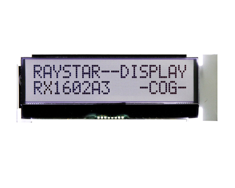 RX1602A3.png